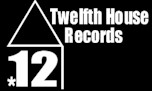12th House Records